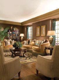 Grants Furniture North Carolina Discount Furniture
